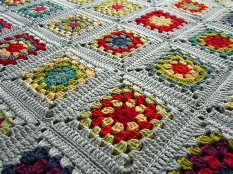 crochet granny square crochet link best posts of the week crochet