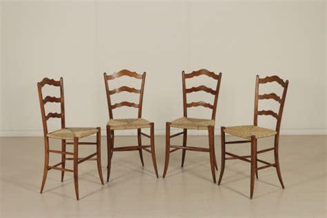 chiavarine sedie quattro sedie chiavarine sedie poltrone divani