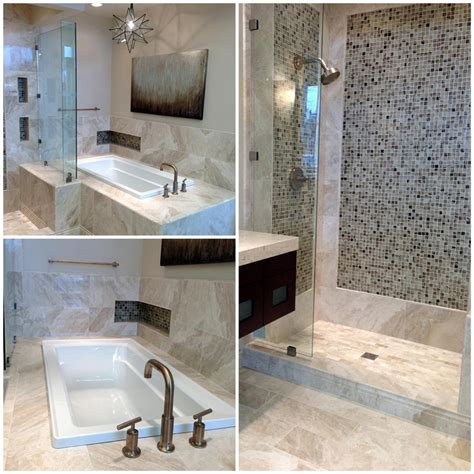 i the open shower concept bathroom ideas