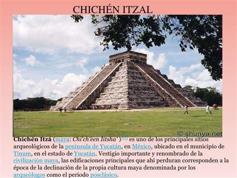 imagenes arquitectura maya arquitectura maya