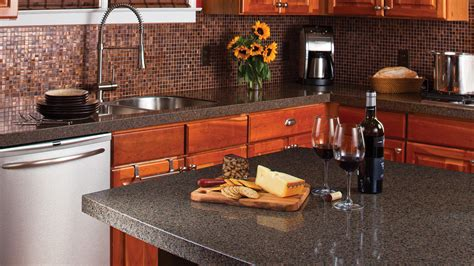 Kitchen Top Surfaces Kitchen Bath Countertop Installation Photos In Brevard