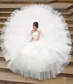 big wedding dresses big wedding dresses fashion trends styles for 2014