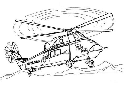 rescue helicopter coloring page us navy seal rescue helicopters coloring pages batch