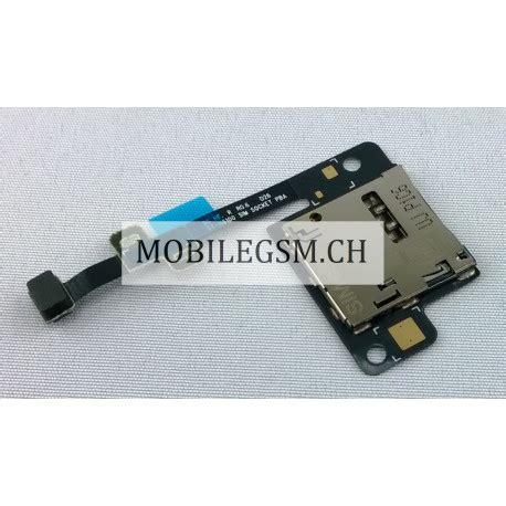 Home Button Samsung Galaxy Note 8 N5100 Ori gh59 13117a original sim reader f 252 r samsung galaxy note 8 0 gt n5100 gt n5100 note 8 0 samsung