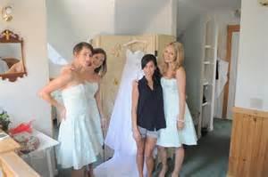 Bridal Bed Room » Ideas Home Design