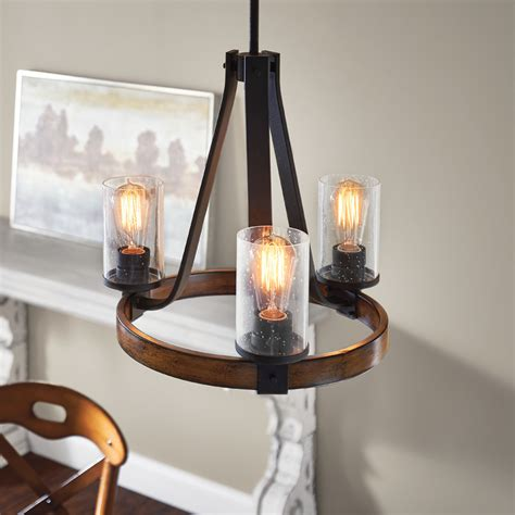 Chandelier Excellent Candle Chandelier Lowes Charming Dining Room Chandeliers Lowes