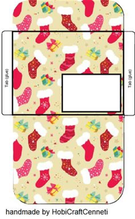 printable handmade envelope printable envelopes envelopes printable handmade