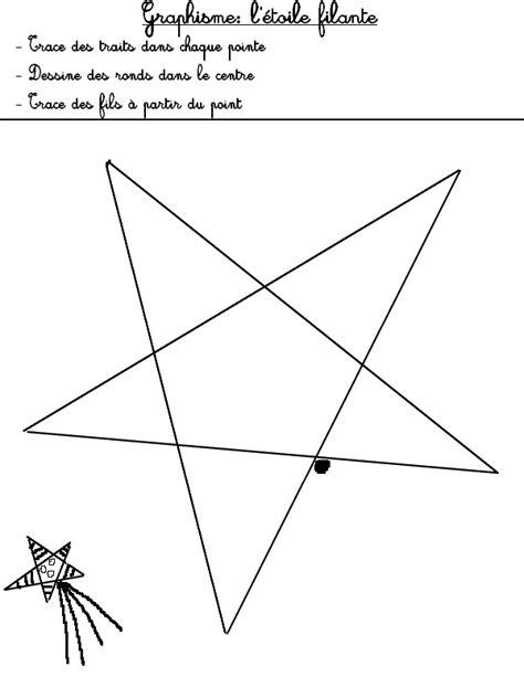 Jeu 224 Imprimer Activites Maternelle Noel Graphisme L
