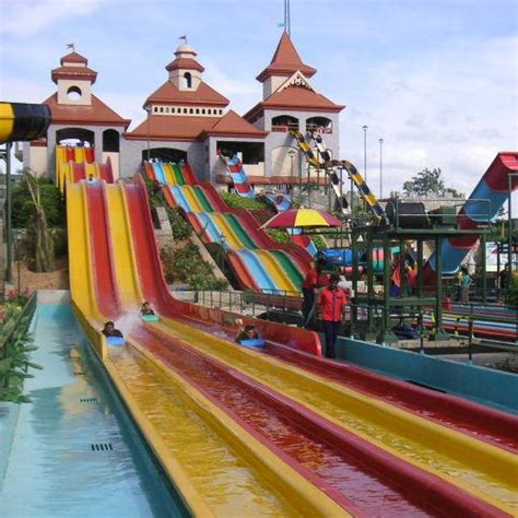 theme parks in india top 5 theme parks in india slide 2 ifairer com