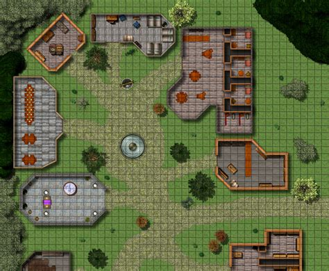 Free Online Floor Plan Generator dungeon maps for rpg create maps online download as pdf