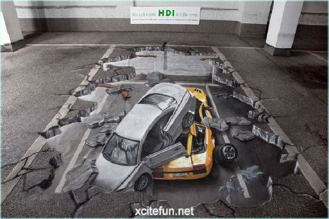 painting cars impressive 3d cars paintings xcitefun net