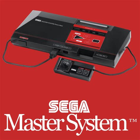 The Of Mastering Systems by Sega Master System Punch Out Gaming