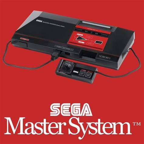 sega genesis master system sega master system punch out gaming
