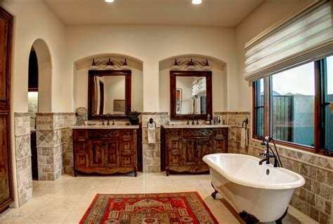 tuscan style bathrooms concept design invisibleinkradio