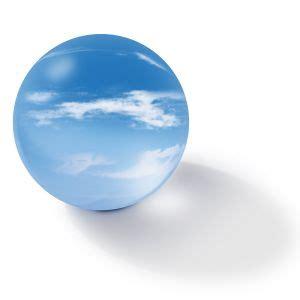 esfera celeste descargar fotos gratis
