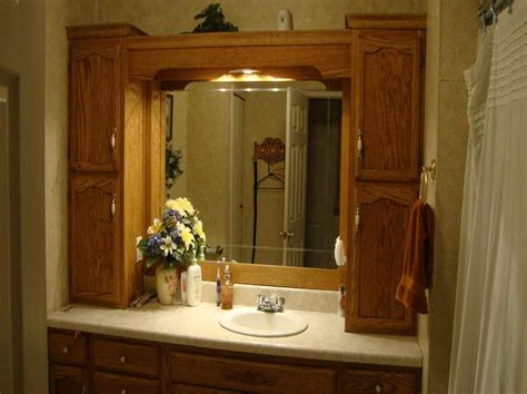 Country Bathroom Remodel Ideas Home Design Idea Remodeling Bathroom Ideas Country Style