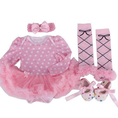next baby buy 2016 new korean denim shorts overalls baby