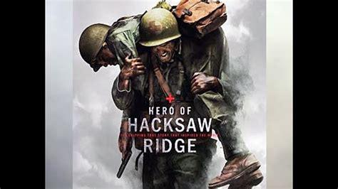 Watch Hacksaw Ridge Online Hd hacksaw ridge online stream hacksaw ridge full hd online