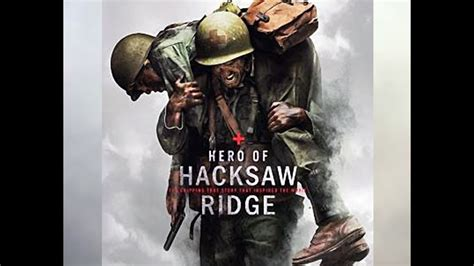 Hacksaw Ridge Free Full Movie 28 m0vie 2016 watch hacksaw ridge hacksaw ridge