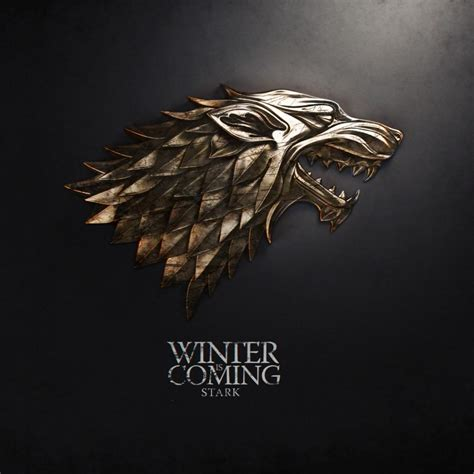 best wallpaper game of thrones best game of thrones wallpapers to download recomhub