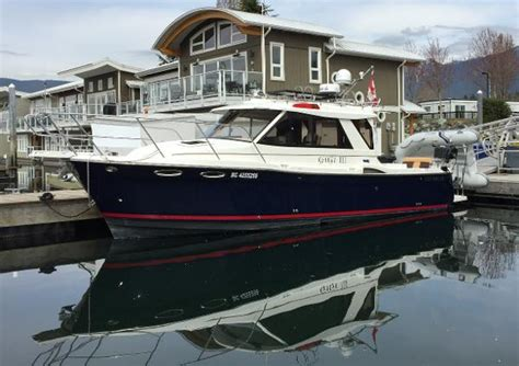 cutwater boats vancouver 2014 cutwater 28 north vancouver british columbia boats