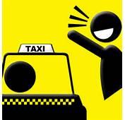 Por Ninguna Raz&243n Tome Un Taxi En El Que Conductor Viaja