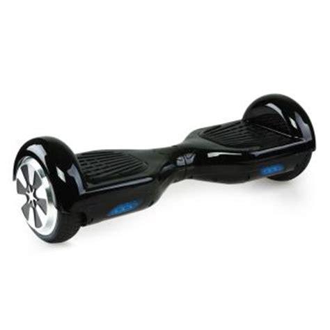 H Mes Black Rosegold 8lo8 s line hoverboard gyropode scooter 233 lectrique 233 tanche noir