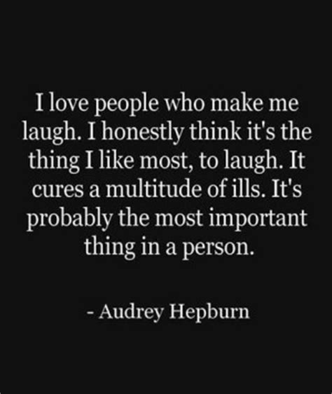9 That Make Me Laugh by Quotes About Me Laugh Quotesgram