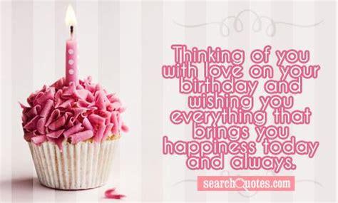 31st Birthday Quotes Happy 31st Birthday Quotes Quotesgram