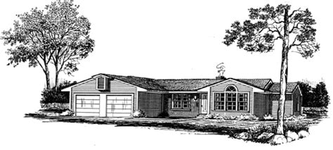 classic ranch house plans classic ranch house plans house plans
