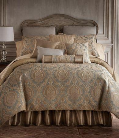 striped comforter set tree norwich damask striped comforter set dillards