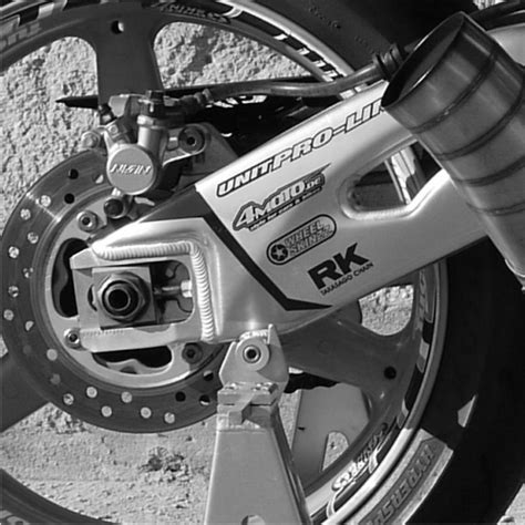 Motorrad Dekor Honda by Motorradaufkleber Bikedekore Wheelskinzz
