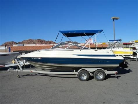 boulder boats henderson browse 1997 maxum 2100 sc in henderson nv from boulder