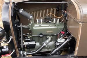 1929 ford model a snow bird barrett jackson auction