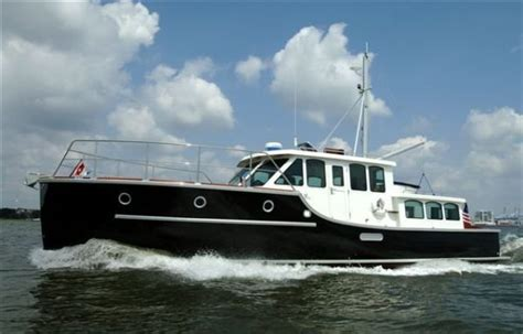 used boat loans michigan 2017 sterling yachts atlantic 43 power new and used boats