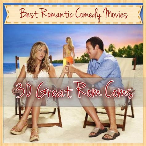 film comedy romance rekomendasi 1000 images about best romantic comedy movies 30 great
