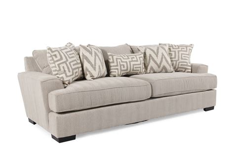 michael nicholas designs sofa michael nicholas furniture reviews michael nicholas