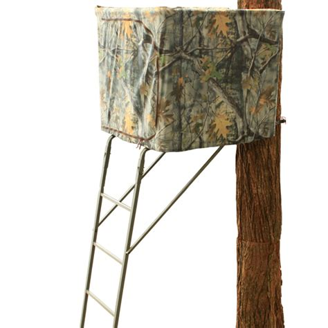 types of tree stands ts007 17 7 one tree stand type