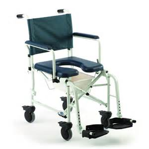 invacare mariner rehab shower chair