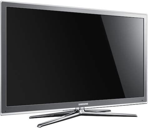 samsung 65 inch tv samsung launches a 65 inch led backlit 3d television avrev