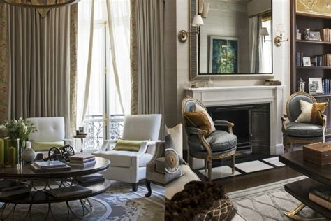 luxury apartment a parisian style contemporary sophisticated apartment in luxury topics luxury