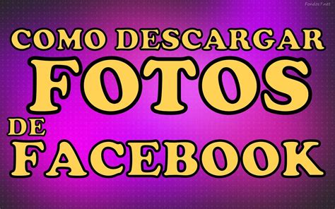 imagenes de i miss you para descargar como descargar fotos de facebook bajar fotos de facebook