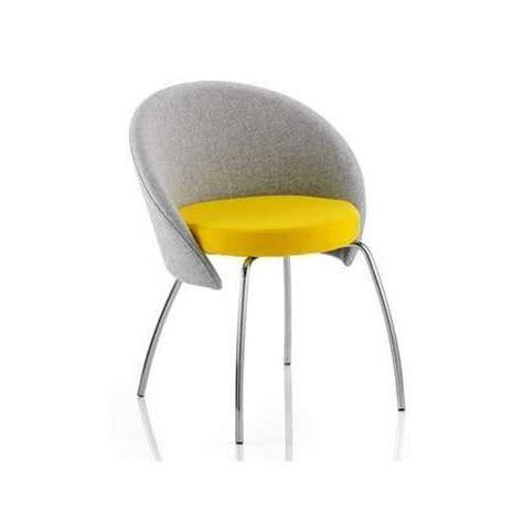 office venues venus reception chair