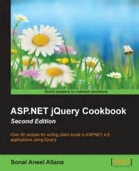 ceph cookbook second edition practical recipes to design implement operate and manage ceph storage systems books ទស សន វដ ដ អ ឡ ចត រ ន ចកម ព ជ it ebooks