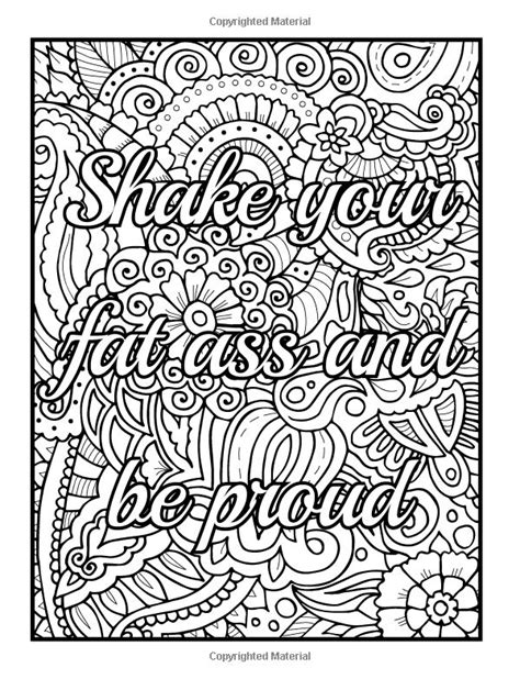 coloring pages for adults naughty 551 best work print images on pinterest art therapy