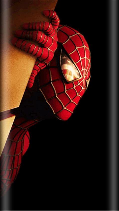 wallpaper keren superhero koleksi gambar wallpaper superhero keren bilik wallpaper