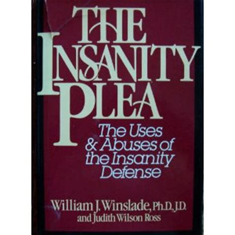 the plea of insanity in criminal cases classic reprint books criminal lawyers in delhi distinction between