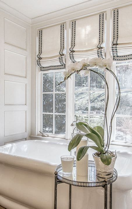 types of bathroom windows 3 bathroom window treatment types and 23 ideas shelterness