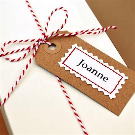 best friend paper first wedding anniversary gift by