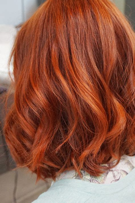 best drugstore red hair dye 1000 ideas about red hair dyes on pinterest red hair
